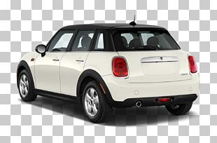2018 MINI Cooper Clubman 2016 MINI Cooper Car 2015 MINI Cooper PNG