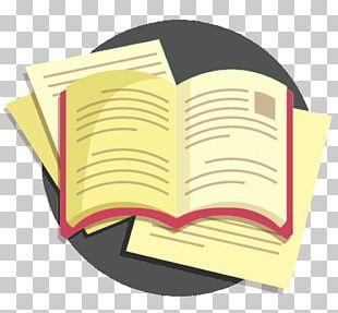 Child Teacher Homeschooling Paper Learning PNG
