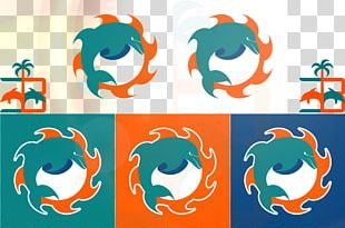 Miami Dolphins NFL Logo Baltimore Ravens PNG