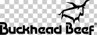 Food Buckhead Beef Company Flavor Hospitality Industry PNG