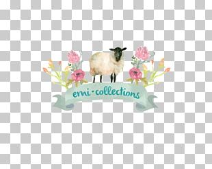 Greeting & Note Cards Animal Font PNG