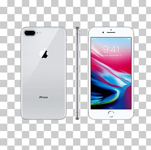 IPhone X Apple FaceTime LTE PNG