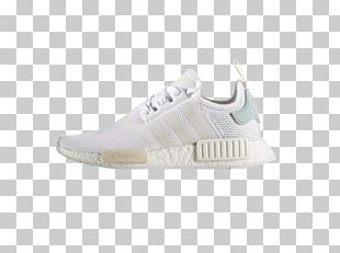 sells biggest discount performance sportswear Adidas Superstar Shoe Sneakers White PNG, Clipart, Adidas, Adidas ...