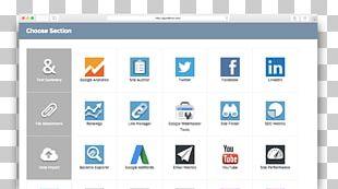 Digital Marketing Delhi EduPristine Social Media Optimization PNG