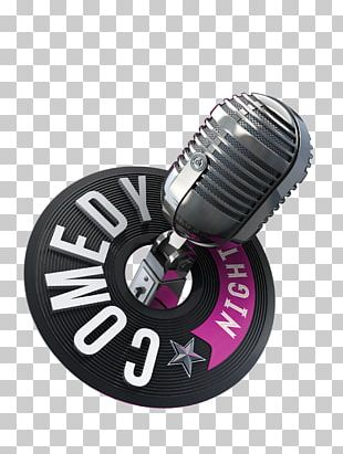 Microphone Poster Singing PNG