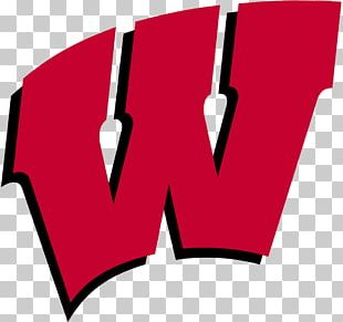 University Of Wisconsin-Madison Wisconsin Badgers Men's Basketball Wisconsin Badgers Football Wisconsin Badgers Softball Big Ten Conference PNG