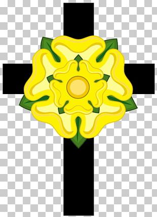 Wars Of The Roses Battle Of Towton House Of Lancaster House Of York House Of Tudor PNG