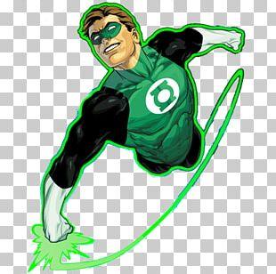 Green Lantern Corps Hal Jordan Sinestro John Stewart PNG