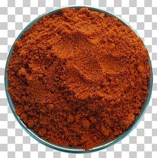 Ras El Hanout Capsicum Annuum Var. Acuminatum Chili Pepper Garam Masala Chili Powder PNG