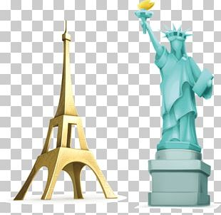 Statue Of Liberty Stock Illustration Illustration PNG