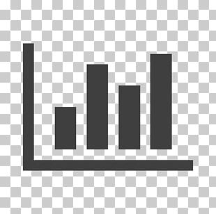 Bar Chart Computer Icons Font Awesome Computer Software PNG
