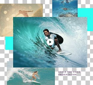 Surfing Surfboard Standup Paddleboarding Surf Culture Sport PNG