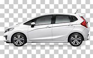 2015 Honda Fit 2019 Honda Fit 2016 Honda Fit 2018 Honda Fit PNG