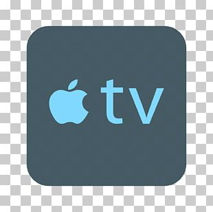 Apple TV Computer Icons Television PNG