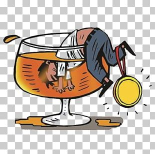 Beer Alcoholic Drink Drinking Alcohol Intoxication Alcohol Dependence Syndrome PNG