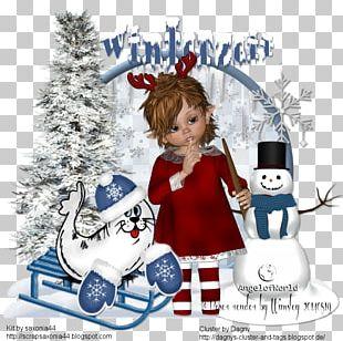 Christmas Ornament Christmas Day Portable Network Graphics GIF PNG