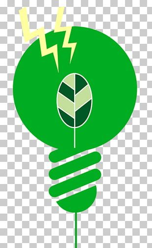 Incandescent Light Bulb Poster Compact Fluorescent Lamp PNG
