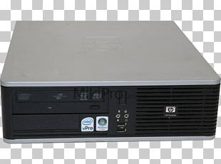 Laptop Hewlett-Packard Tape Drives Small Form Factor HP Pavilion PNG
