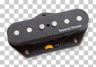 Pickup Seymour Duncan Fender Telecaster Humbucker Fender Stratocaster PNG