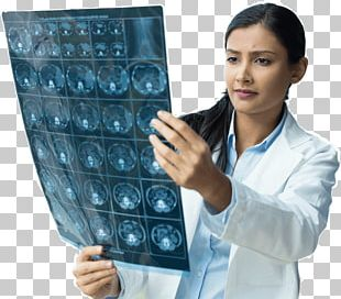 Preferred Imaging X-ray Radiology Medical Imaging Magnetic Resonance Imaging PNG