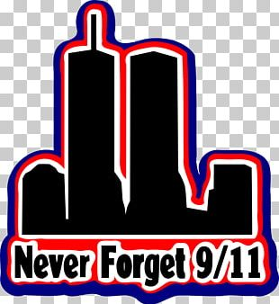 September 11 Attacks Craft Desktop PNG