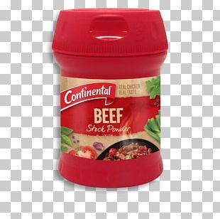 Beef Stroganoff Flavor Sauce European Cuisine Stock PNG