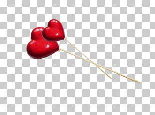 Valentines Day Love Qixi Festival Email U0412u0430u043bu0435u043du0442u0438u043d PNG