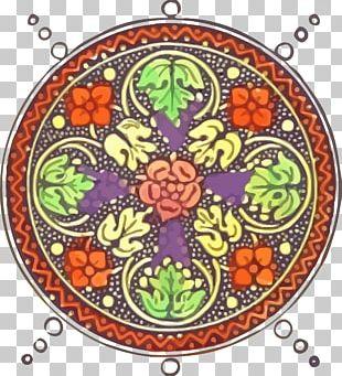 Flower Visual Arts Floral Design PNG