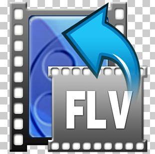 Freemake Video Converter Flash Video Computer Software MacOS PNG