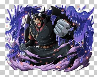 One Piece Treasure Cruise Akainu Monkey D. Luffy Roronoa Zoro PNG