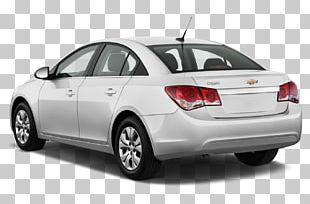 2013 Chevrolet Impala 2014 Chevrolet Impala 2012 Chevrolet Cruze Car PNG