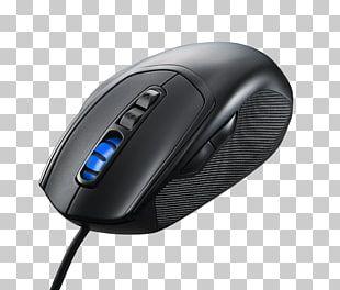 Computer Mouse Cooler Master Xornet 2 Optical Wired USB 2.0 Gaming Mouse Cooler Master MasterMouse Computer System Cooling Parts PNG