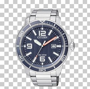 Eco-Drive Citizen Holdings Clock Citizen Watch PNG