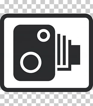 Traffic Enforcement Camera Traffic Camera Speed Limit Traffic Sign PNG