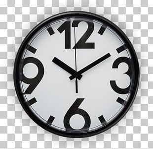 Alarm Clocks Noon Station Clock Newgate Clocks PNG