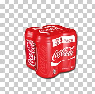 Coca-Cola Tonic Water Fizzy Drinks Ginger Ale Cappy PNG
