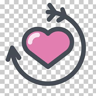 Heart Computer Icons Love PNG