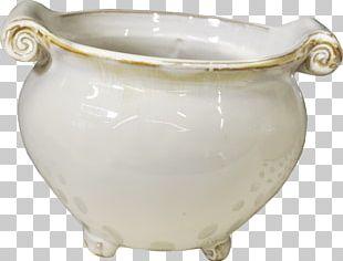 Coffee Mug Ceramic PNG