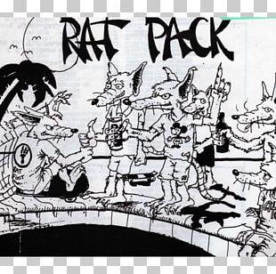 Comics Artist Cartoon Inker PNG