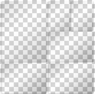 Silver Texture Mapping PNG