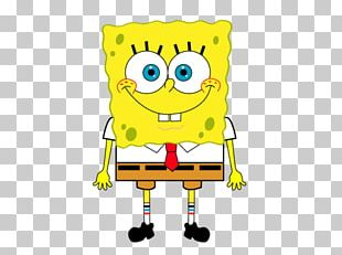 SpongeBob SquarePants Patrick Star Sandy Cheeks PNG