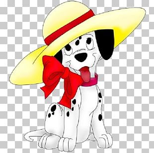 Dalmatian Dog Puppy The 101 Dalmatians Musical 102 Dalmatians: Puppies To The Rescue PNG