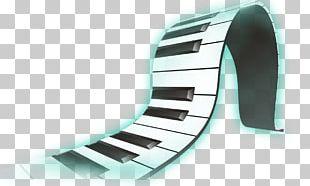 Musical Instrument Key Flute PNG