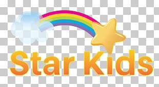Proanalytica D.o.o. Star Kids International Preschool Child Pre-school PNG