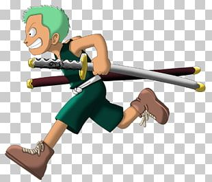 Roronoa Zoro Monkey D. Luffy One Piece: Grand Adventure Donquixote Doflamingo PNG
