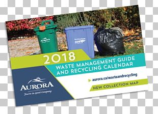 Waste Management Recycling Waste Hierarchy Waste Collection