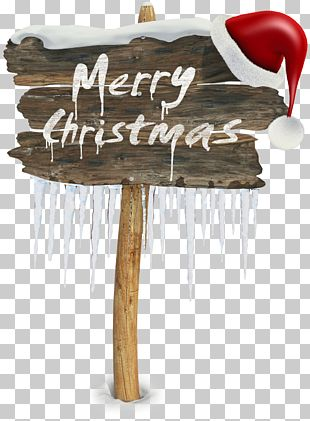 We Wish You A Merry Christmas Scalable Graphics PNG