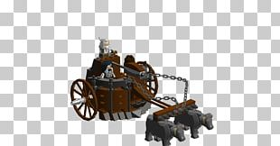 Chariot Lego The Hobbit Lego Ideas The Lego Group PNG