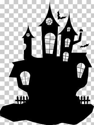 Haunted Castle New York's Village Halloween Parade Jack-o'-lantern PNG
