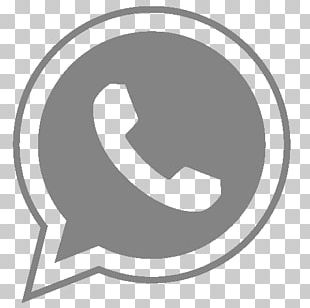 WhatsApp Computer Icons PNG